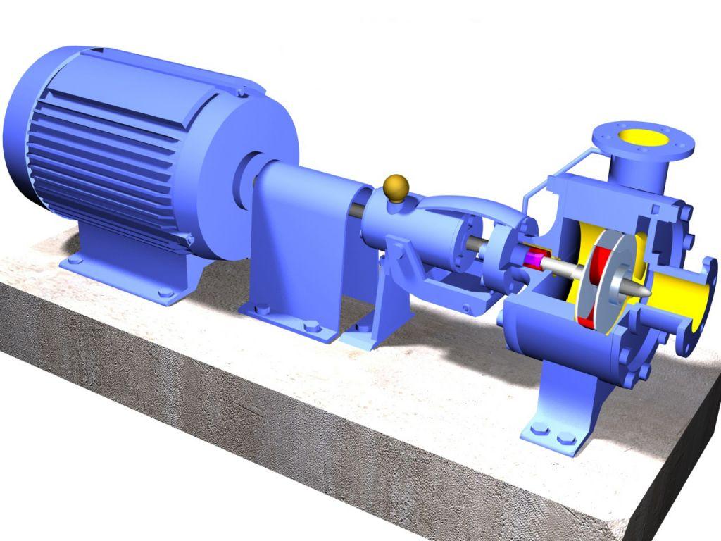 Fournisseur Déquipements Industriels Transfert De Fluide Pdr